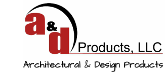 A&D Products, LLC